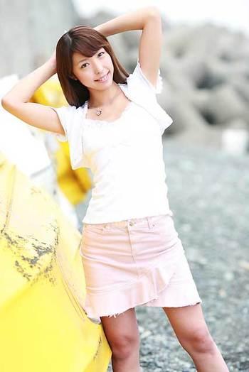 Megumi_e2006100101