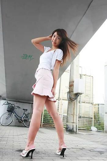 Megumi_e2006100102