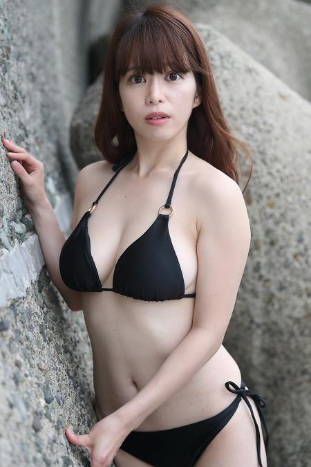 Mei_h2019060214