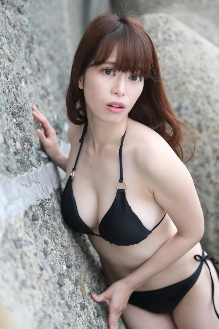 Mei_h2019060215