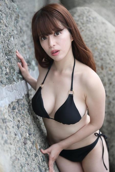 Mei_h2019060216