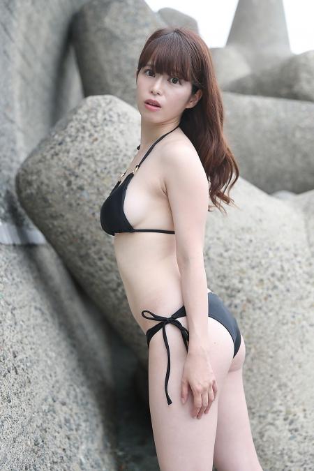Mei_h2019060218