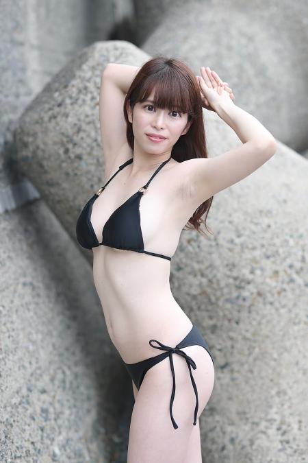 Mei_h2019060219