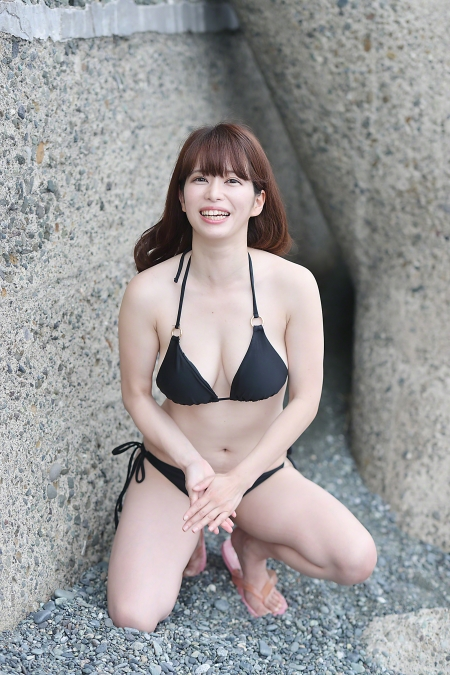 Mei_h2019060221