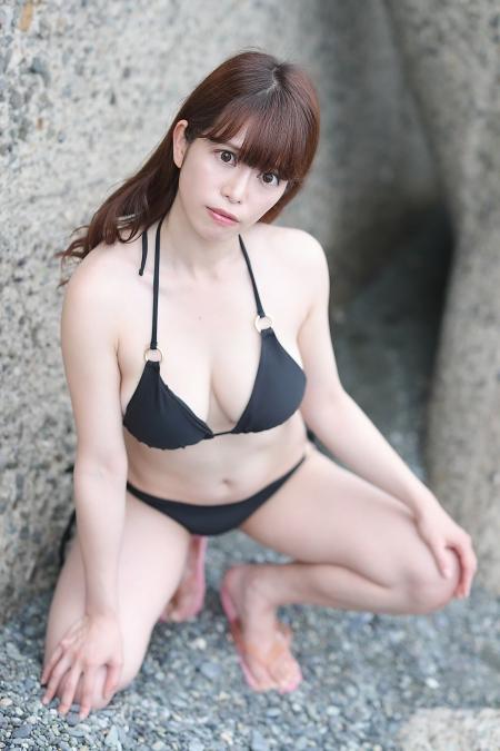 Mei_h2019060222