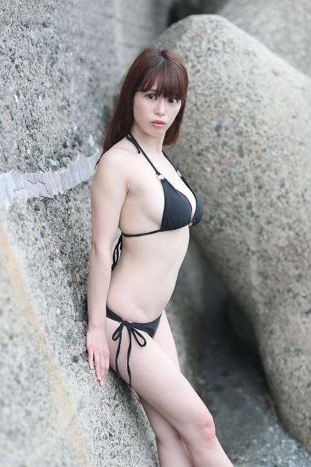 Mei_h2019060223