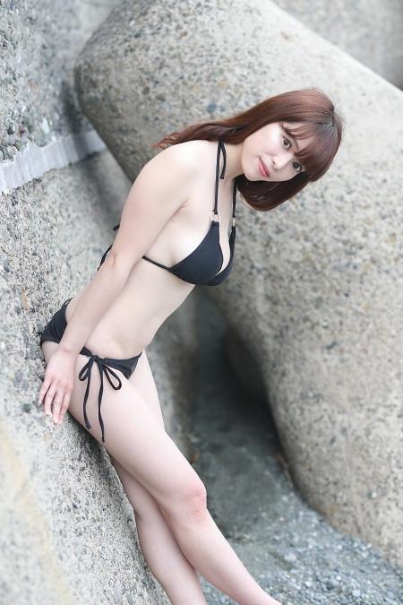 Mei_h2019060224