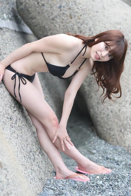 Mei_h2019060225