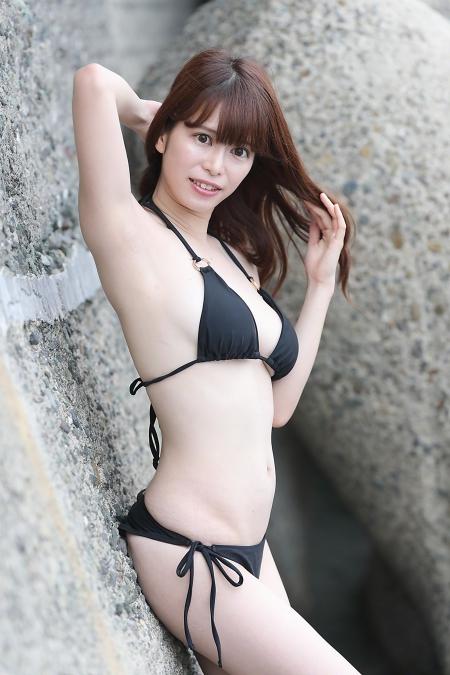 Mei_h2019060227