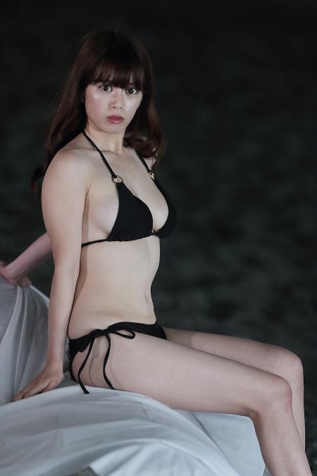 Mei_h2019060239