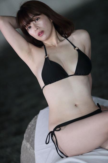 Mei_h2019060240
