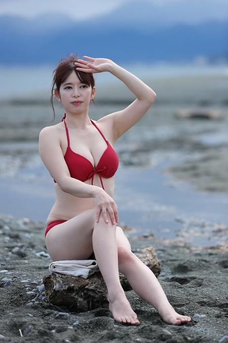 Mei_h2019070701