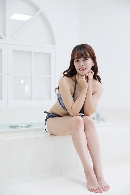 Mei_h2019081104