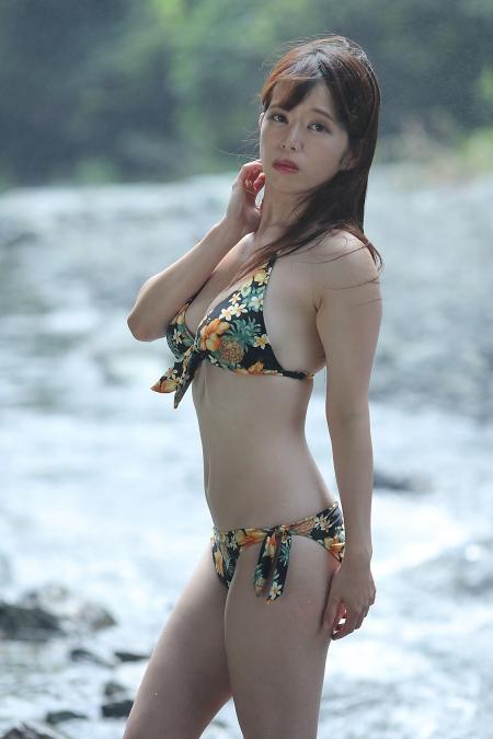 Mei_h2019090101