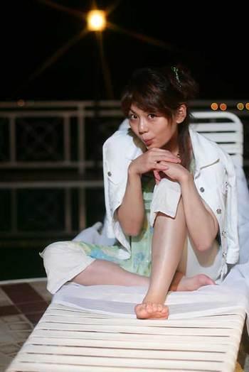 mieko-20050618-01