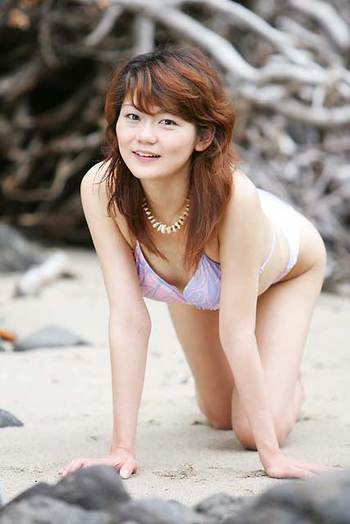 mieko-20050619-01