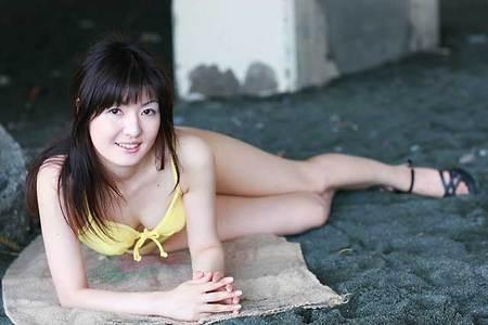 Miho2006080602