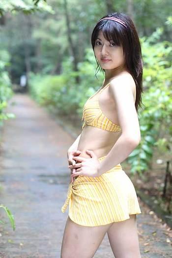 Miho2006091701