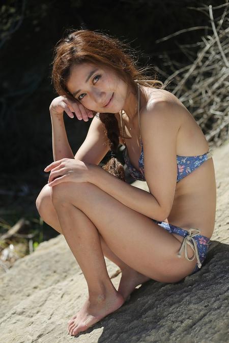 Misato2019061643