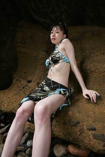 Miwa2006061801