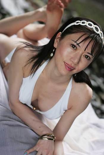 Miwa2006061802