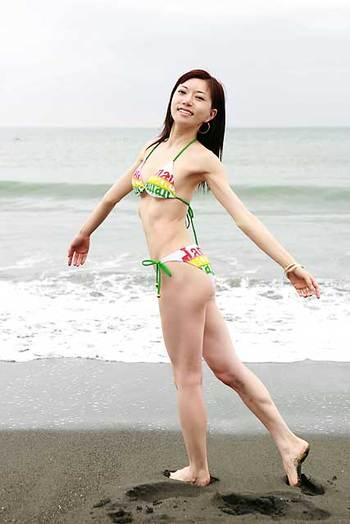 Miwa2006091701