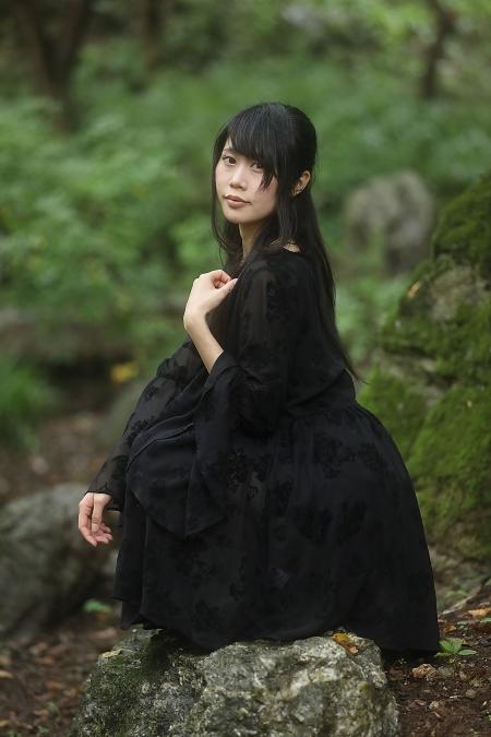 Miyabi_k2018110409