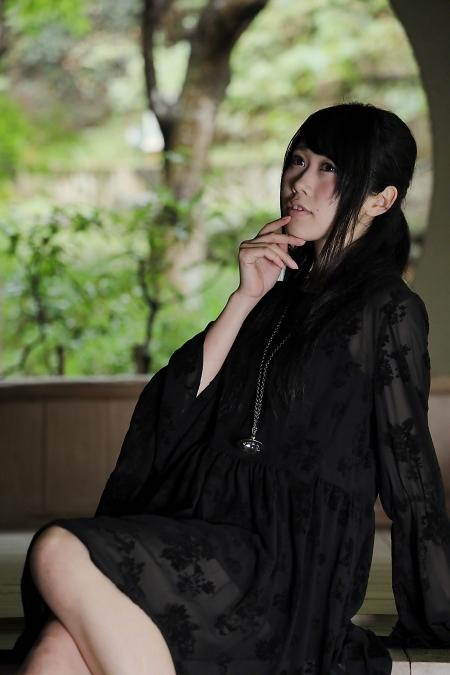 Miyabi_k2018110414