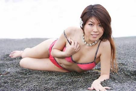 natsumi-20050717-01