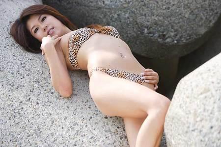 natsumi-20050807-03