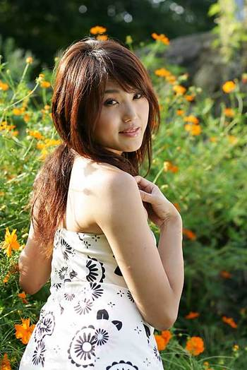 rika_k-20050904-01