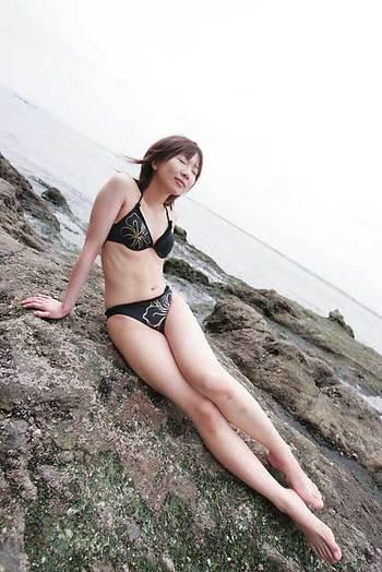 Rui_w2006060401