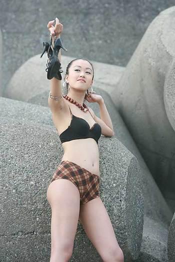 Shiho2006080601