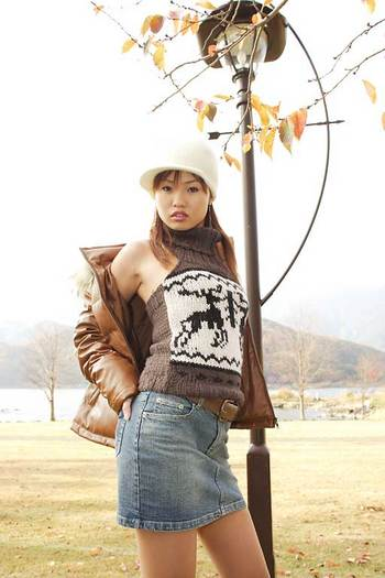 yasuko_s0606