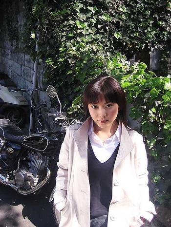 yuka-20040425-01.jpg