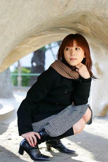 yuka-20041226-02