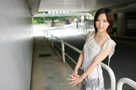 yuka-20050731-03