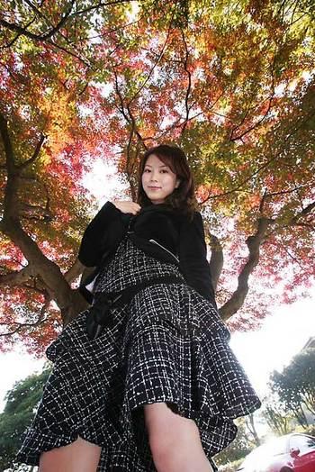 yuka-20051127-03