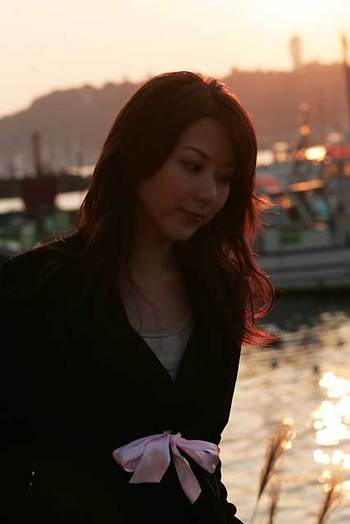 yuka-20051127-04