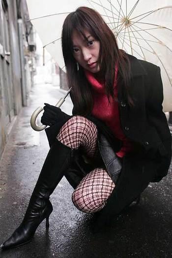 yuko_n-20060121-05
