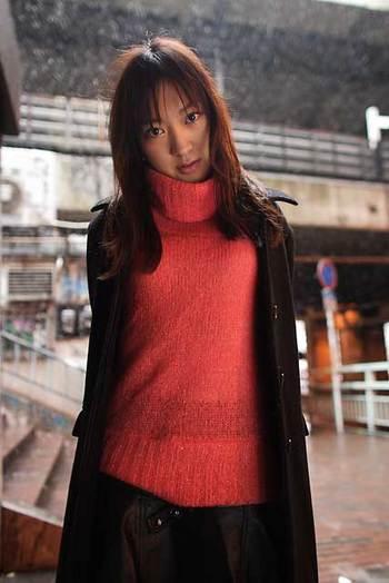 yuko_n0116