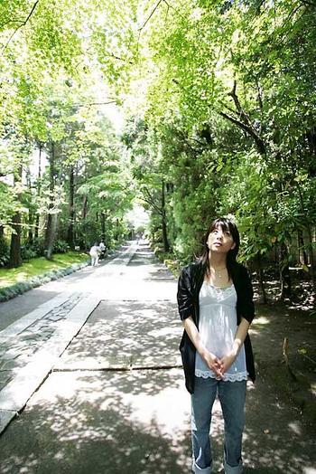 yuko_t-20040612-01.jpg