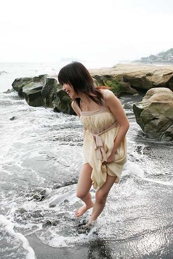 yuko_t-20040612-02.jpg