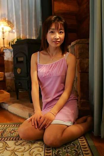 yuuka-20050129-01