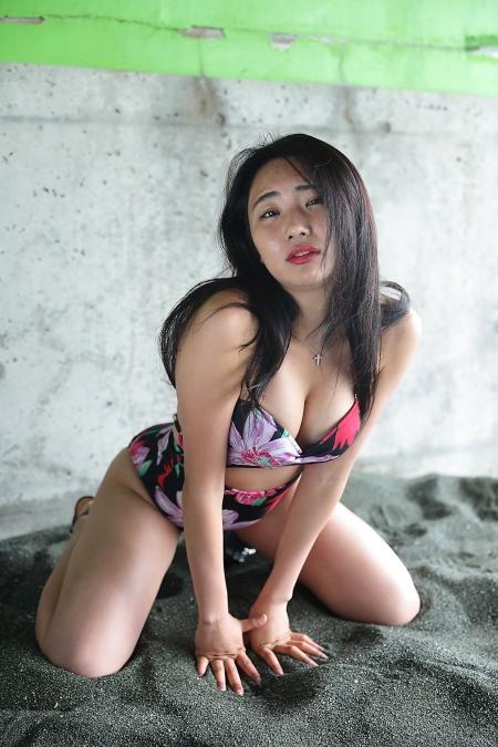 Yuuki_m2019060201