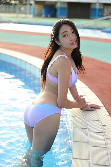Yuuki_m2019091553