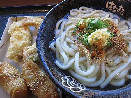 01_udon