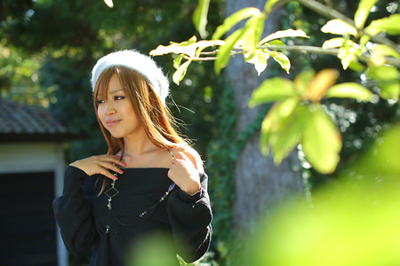 Rie_t2012110403
