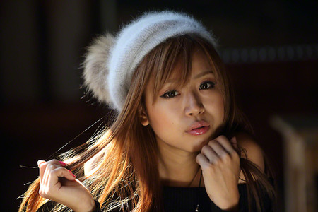 Rie_t2012110405