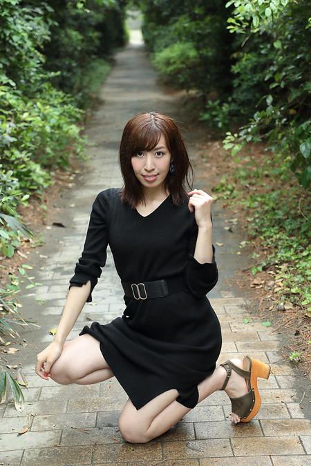 Haruna_s2018051306